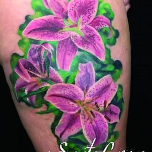 Lilies-1.jpg