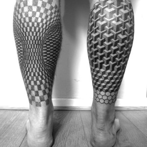 Dotwork-leg-tattoo-1.jpg