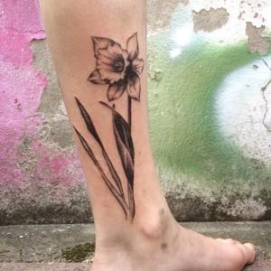 Daffodil-tattoo-2-1.jpg