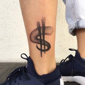 Dotwork-Graffiti-tattoo-1.jpg