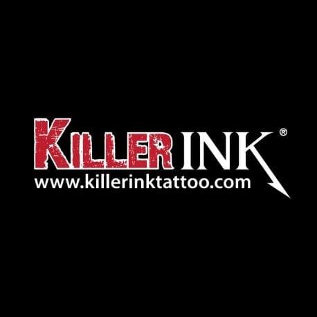 Killer-Ink-1-458x458