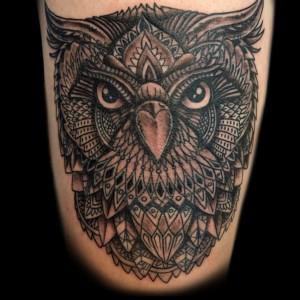 ugle-tattoo-4-1-3.jpg