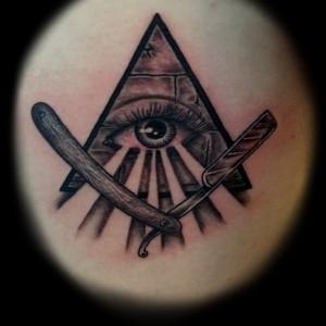 je-tattoo-1-3.jpg