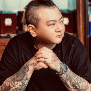 Li-Way Huang